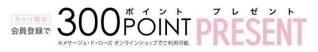 LINE会員登録300円